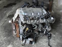 Контрактный двигатель Nissan Pathfinder/Navara YD25DDTI 2,5 дизель