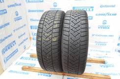 Dunlop SP LT 60, 205/65 D16 C