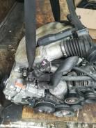 Контрактный (б у) двигатель BMW 3 E36 164E2 (M43B16) бензин, инжектор