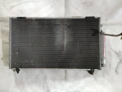 Радиатор кондиционера Toyota Vista Aredeo SV50