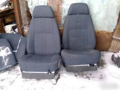 Сиденья ГАЗ 3110 ГАЗ 24 ГАЗ 31029 ГАЗ 31105 ГАЗель УАЗ 469