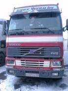 Volvo FH12, 2000