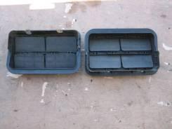 Усилитель двери багажника. Subaru Legacy, BP, BPE Subaru Outback, BP, BPE