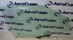 Стекло боковое. Mitsubishi Airtrek, CU2W, CU4W, CU5W Mitsubishi Outlander, CU2W, CU4W, CU5W 4G63, 4G64, 4G69