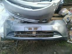 Бампер Honda freed