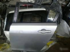 Дверь боковая. Mazda Mazda3 Mazda Axela