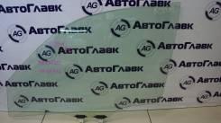 Стекло боковое. Mitsubishi: Pajero, Nativa, Montero Sport, Challenger, Pajero Sport 4D56, 6G72, 4M40, 6G74, 4G64