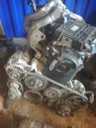 Двигатель 3G83 Mitsubishi