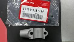 Кронштейн крепления зеркала Honda XR250 XR400 XR650 53174-KAE-730