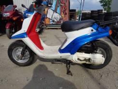 Yamaha BWS 50, 1993