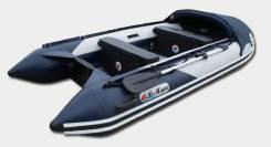 Продам лодку Sun Marine