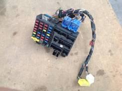 Блок предохранителей Хендай Getz 91198-1C020