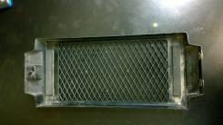 Обтекатели радиатора.