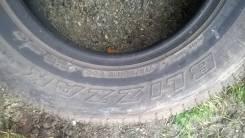 Bridgestone Blizzak DM-V1, 175/80R15