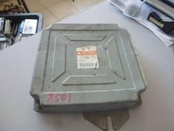 Блок управления ДВС Subaru Outback EZ30 BPE 22611AH611