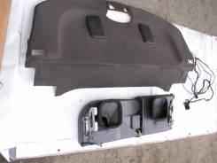 Ионизатор отчиститель воздуха Toyota Corona 19