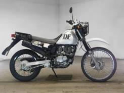 Suzuki DF 200E, 1999