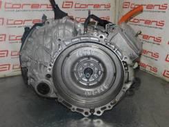 АКПП на TOYOTA PRIUS 1NZ-FXE 30900-47040 2WD. Гарантия, кредит.