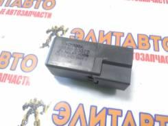 Реле 86530-20070