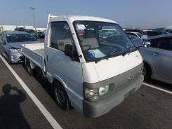 Mazda Bongo. Truck Отличный Бортовой грузовик, 1 800куб. см., 1 000кг., 4x2. Под заказ