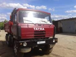 Tatra, 1991