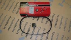 Комплект ремня ГРМ Gates K025535XS Matiz 1.0 Aveo 1.2
