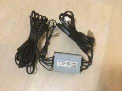 Штатный TV тюнер toyota 08544-00480