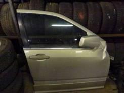Дверь передняя правая Cadillac Srx