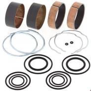 Ремкомплект направляющих вилки All Balls 38-6015 Kawasaki KX250F 06-12