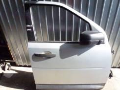 Дверь передняя правая Land Rover Freelander