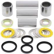 Ремкомплект маятника All Balls Honda CRF250R 10-13, CRF450R 05-12, CRF