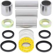 Ремкомплект маятника All Balls Honda CR250R 02-07, CRF450R 02-04