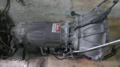 АКПП. Toyota Aristo, JZS161 2JZGTE