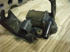 Клапан вакуумный k5t46681