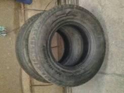 Bridgestone, Headway, Antares, 185/70 R14 88H, 265/70 R16