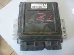 Блок управления ДВС Nissan Murano PNZ50 VQ35 A56-U20