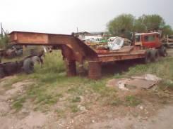 172 ЦАРЗ ВАРЗ-500, 1990