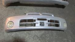 Бампер передний Toyota Corolla Levin AE110