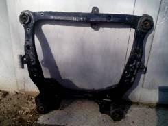 Балка двигателя Lexus ES250 51100-33071
