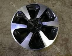 Диск колесный литой Subaru Forester IV (SJ)