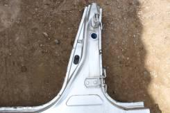 Петля шарнир задней левой двери jzx100 gx100 Chaser