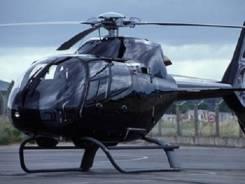 Ресурсный Вертолет Eurocopter AS 350 B3 2016 под заказ с Америки