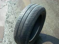 Michelin Energy E3A, 205/55 R16 91H