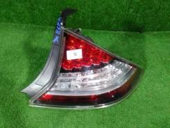 Стоп сигнал Honda CR-Z, ZF1; P8689 [284W0031253], правый задний