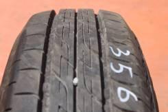 Bridgestone Nextry Ecopia. Летние, 2016 год, 10%