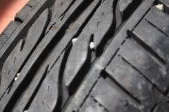 Dunlop Enasave EC202. Летние, 2016 год, 5%
