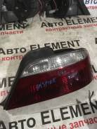 Стоп-сигнал правый Honda Inspire UA4 /XV