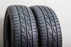 Dunlop SP Sport LM704, 165/45 R16
