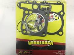 Комплект прокладок ЦПГ Winderosa Suzuki DRZ250 01-07 (810588)
