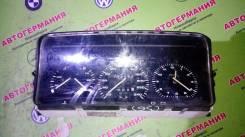 Тахометр. Volkswagen Passat, 315 1F, 1Y, 9A, AAA, AAM, AAZ, ABN, ABS, EZ, KR, PB, PF, PG, RA, RP, SB